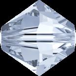 Crystal Blue Shade 5mm