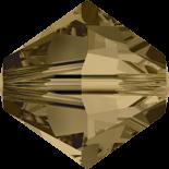 Crystal Bronze Shade 3mm