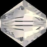 Crystal Moonlight 4mm