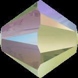 Crystal Paradise Shine 2X 4mm