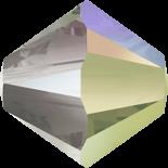 Crystal Paradise Shine 5mm