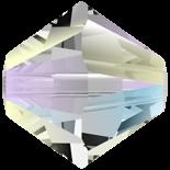 Crystal Shimmer 2X 3mm