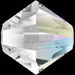 Crystal Shimmer 4mm