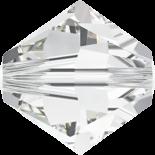 Crystal 5mm