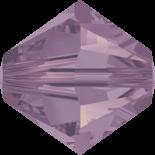 Cyclamen Opal 3mm