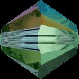 Emerald AB 2X 4mm