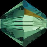 Emerald AB 3mm