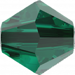 Emerald 3mm
