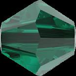 Emerald 5mm