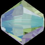 Erinite Shimmer 2X 3mm