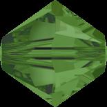 Fern Green 4mm