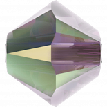 Iris AB 2X 4mm