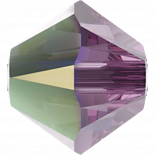 Iris AB 4mm