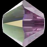 Iris AB 6mm