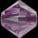 Iris 5mm