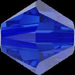 Majestic Blue 4mm