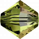 Olivine AB 3mm