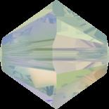Pacific Opal AB 2X 4mm