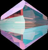 Rose Shimmer 2X 6mm