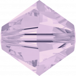 Rose Water Opal 3mm
