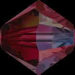 Ruby AB 4mm