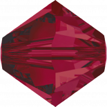 Ruby 3mm