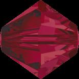 Ruby 4mm