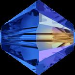 Sapphire AB 4mm