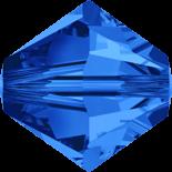 Sapphire 5mm