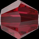 Scarlet 5mm