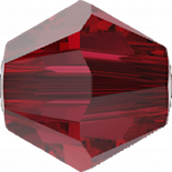 Scarlet 6mm