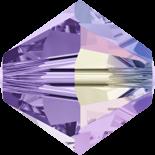 Tanzanite AB 3mm