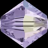 Violet AB 3mm