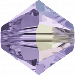 Violet AB 4mm