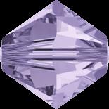 Violet 5mm