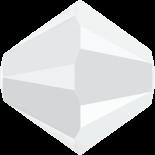 White Alabaster 3mm