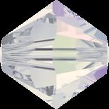 White Opal AB 4mm