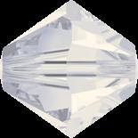 White Opal 3mm