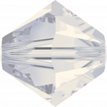 White Opal 4mm