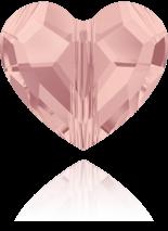Blush Rose 12mm
