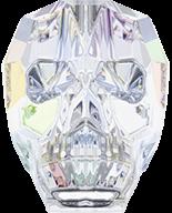 Crystal AB 13mm