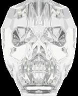Crystal 13mm