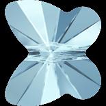 Aquamarine 10mm