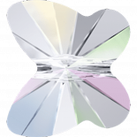 Crystal AB 12mm