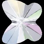 Crystal AB 8mm