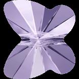 Violet 10mm