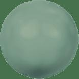 Crystal Jade Pearl 2mm
