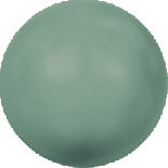 Crystal Jade Pearl 3mm