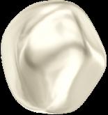 Crystal Cream Pearl 12mm