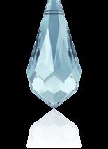 Aquamarine 11x5.5mm